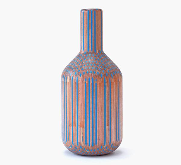 pencil-vases-01