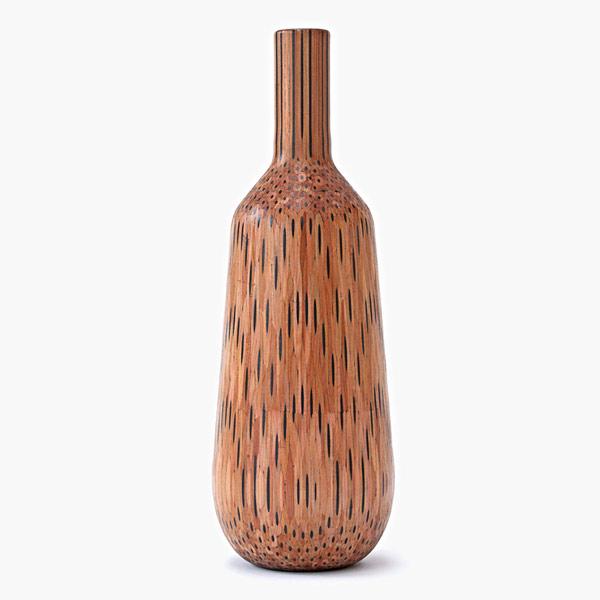 pencil-vases-04