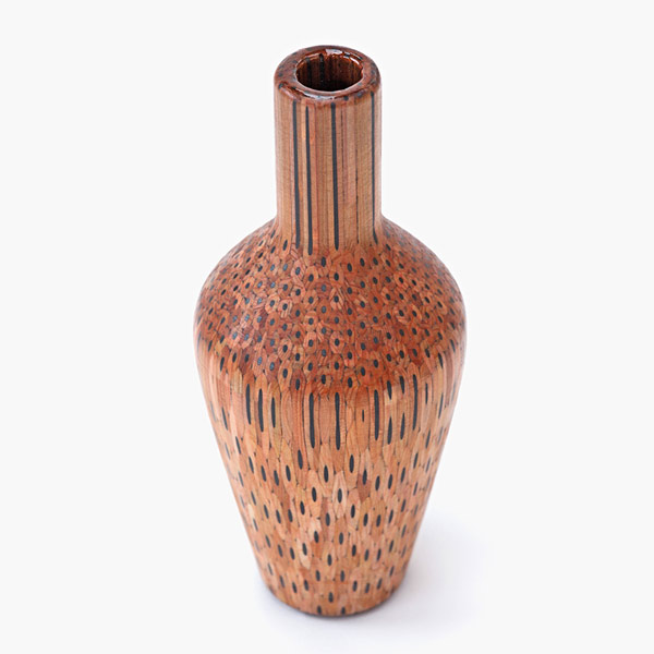pencil-vases-06