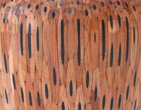 pencil-vases-07