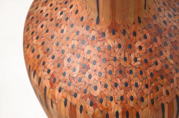 pencil-vases-08