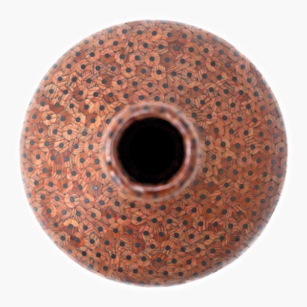 pencil-vases-09