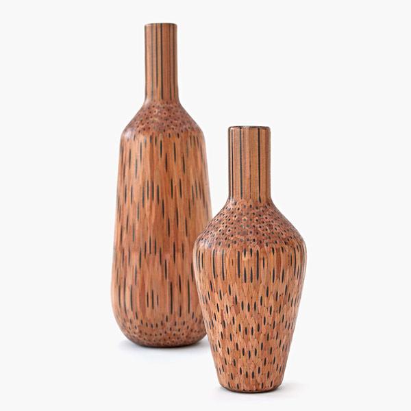 pencil-vases-10