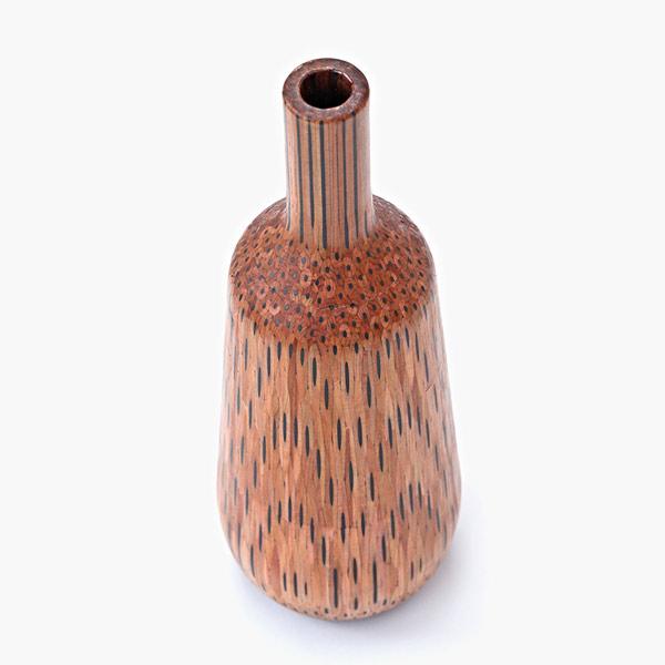 pencil-vases-11