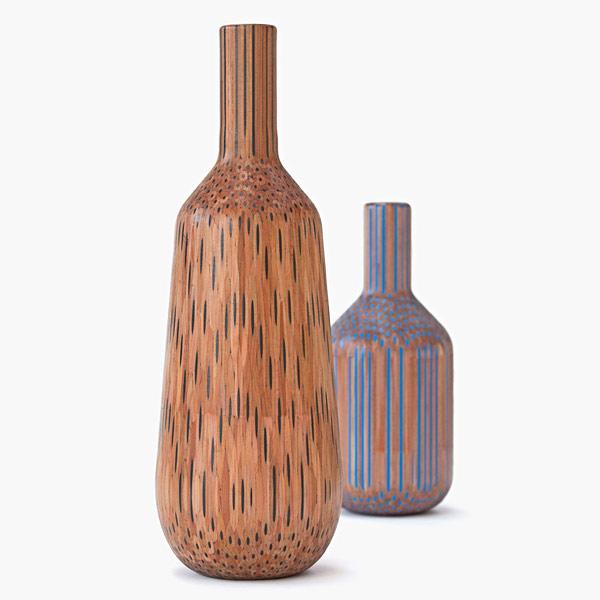 pencil-vases-12