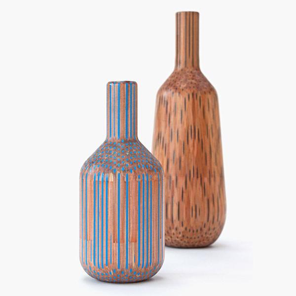 pencil-vases-13