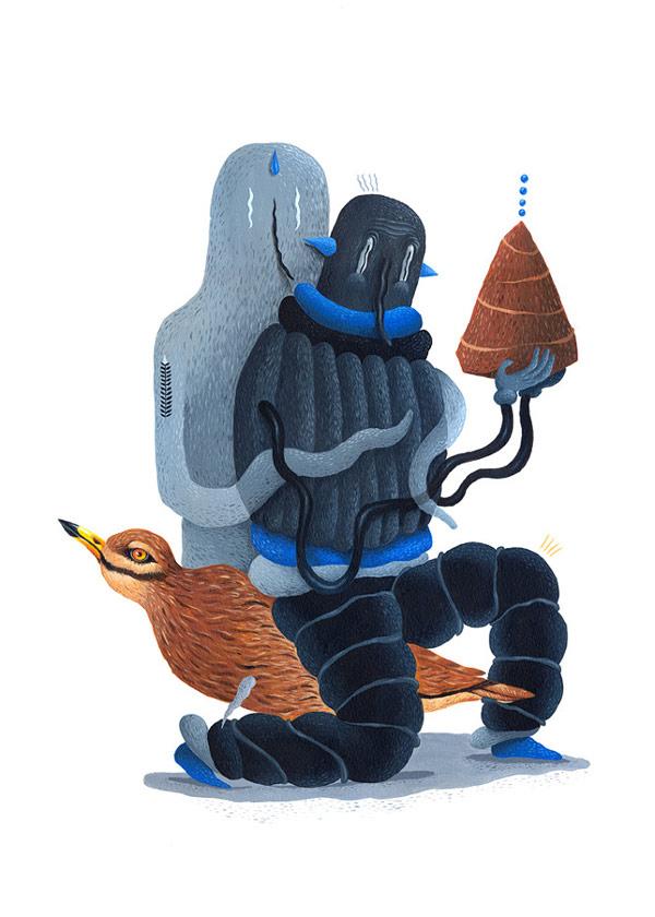 saddo-illustrator-02