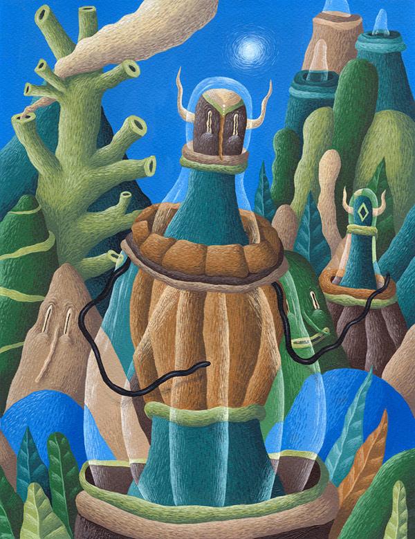 saddo-illustrator-07