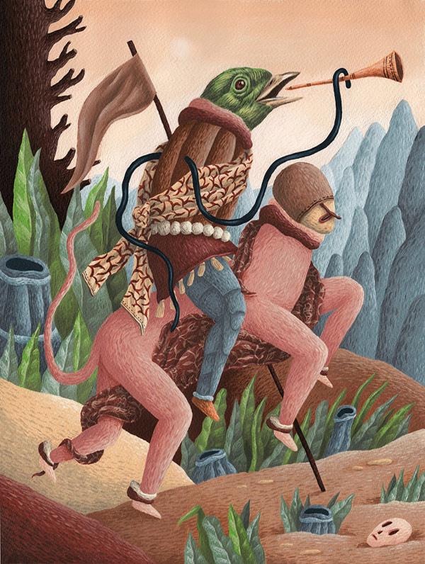saddo-illustrator-09