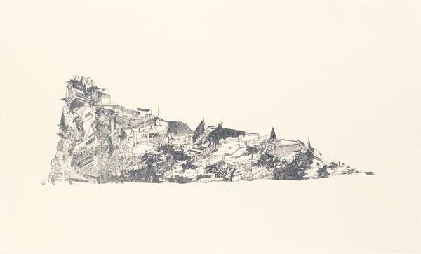 struan-teague-02
