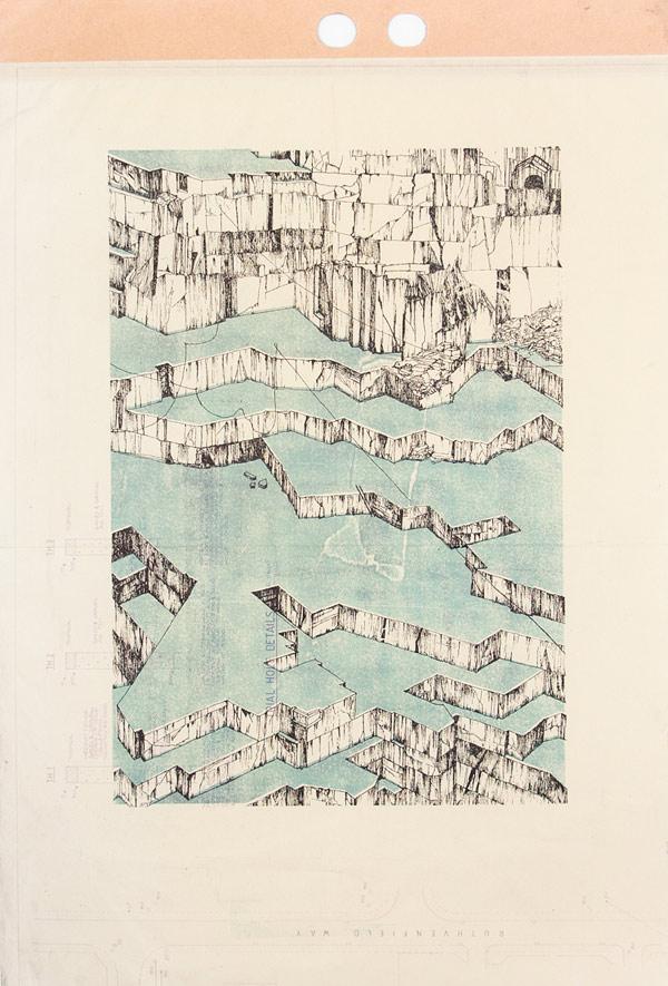 struan-teague-03