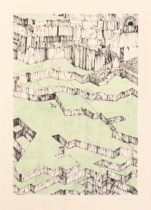 struan-teague-04