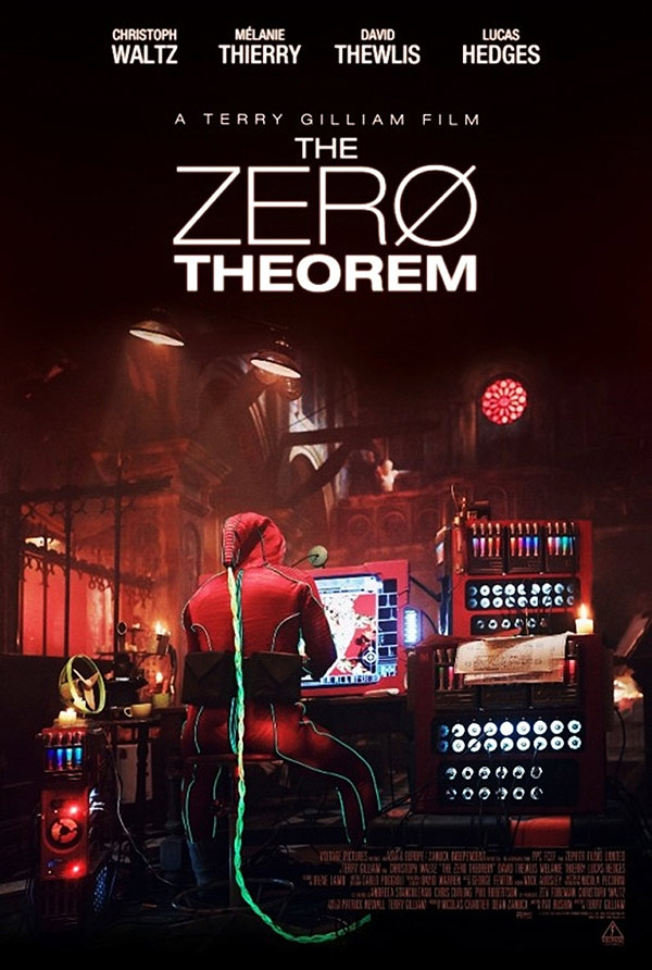 thezerotheorem-film2