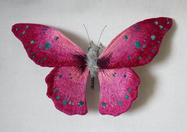 yumi-okita-moths-03