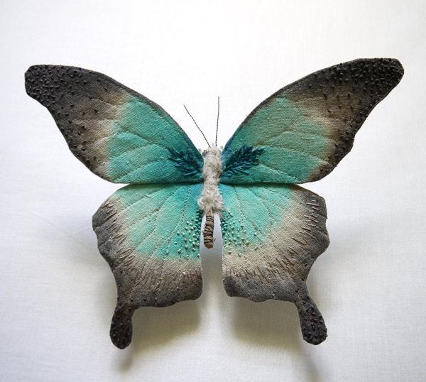 yumi-okita-moths-04