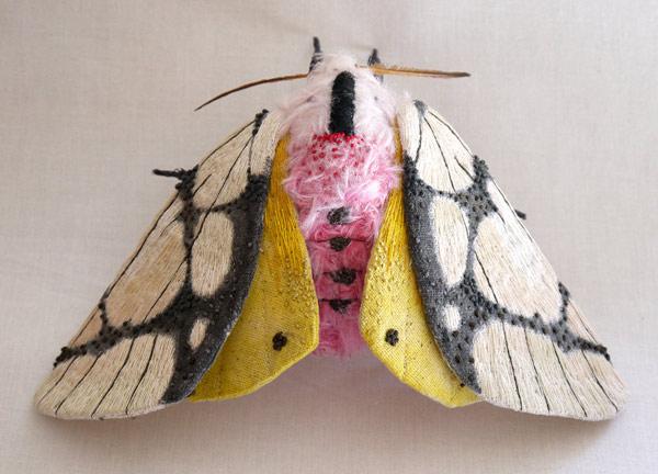 yumi-okita-moths-06