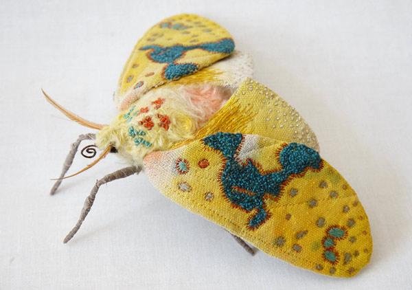 yumi-okita-moths-07