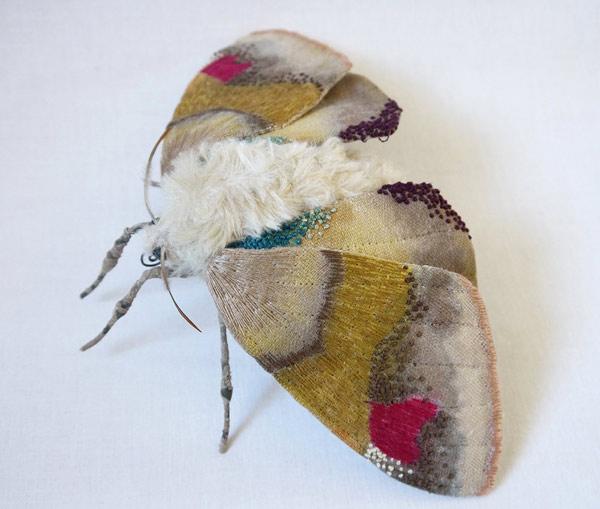 yumi-okita-moths-08