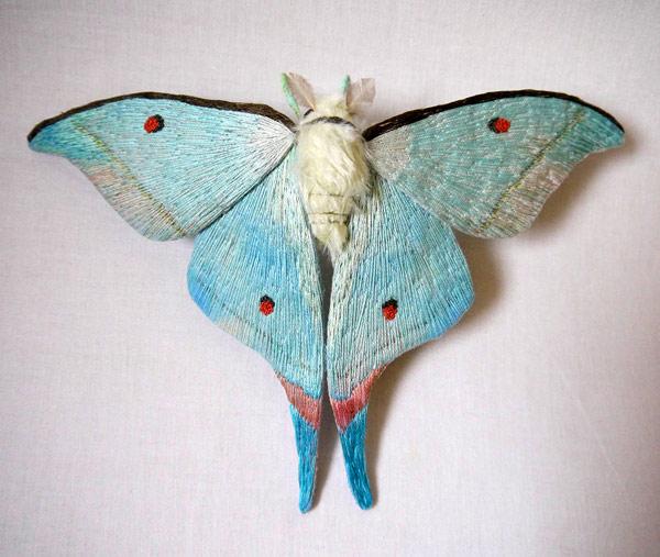 yumi-okita-moths-09