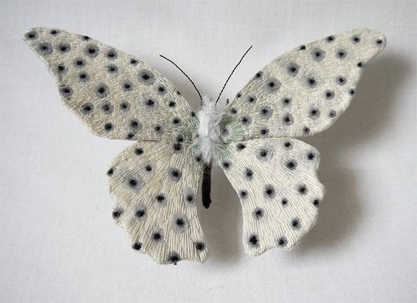 yumi-okita-moths-11