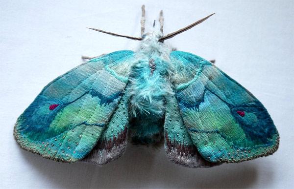 yumi-okita-moths-13
