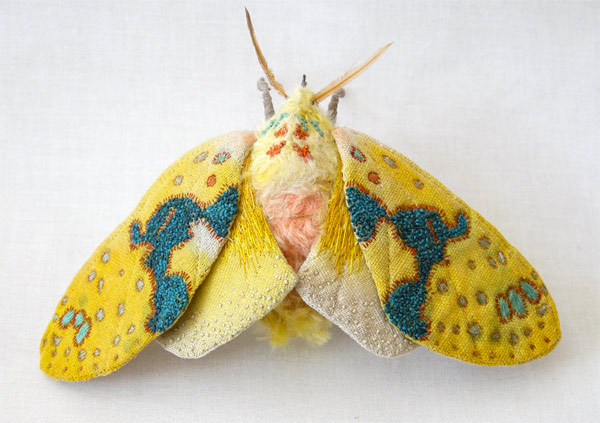 yumi-okita-moths-14