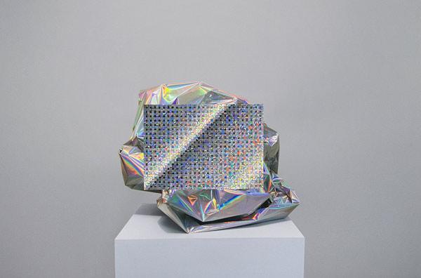 artist-ed-spence02