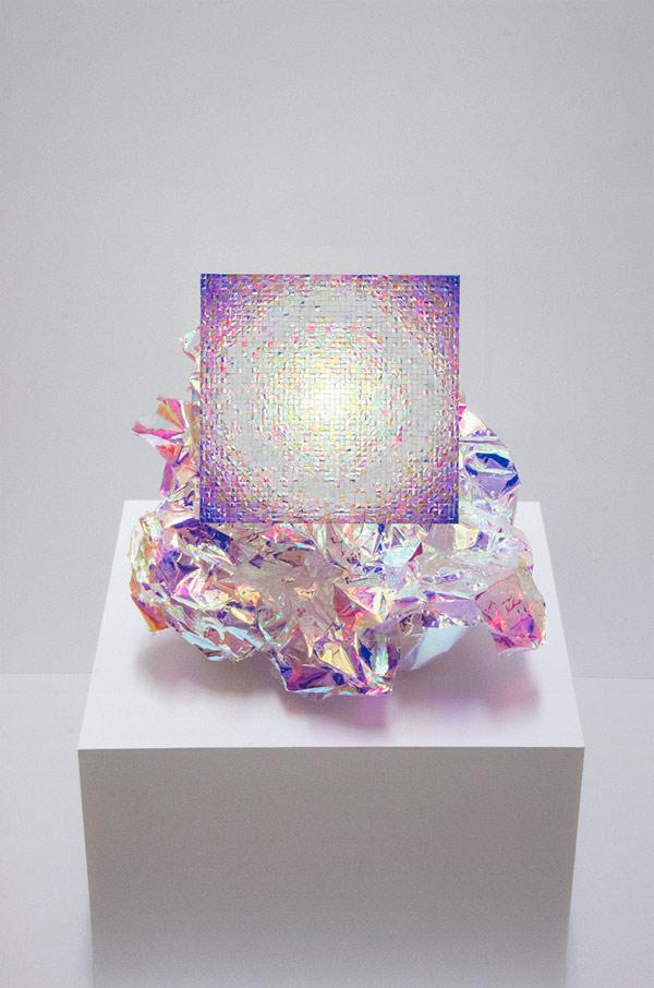 artist-ed-spence10