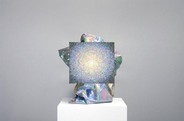 artist-ed-spence14