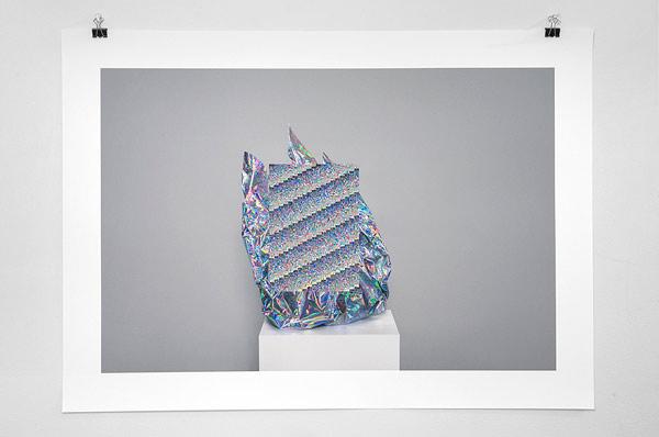 artist-ed-spence15