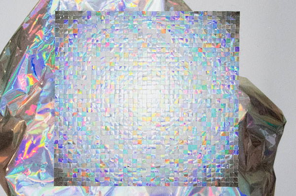 artist-ed-spence18