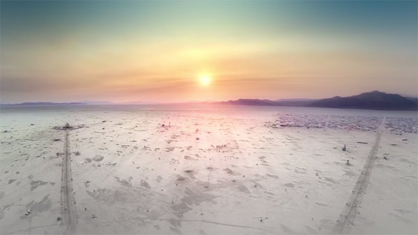 burningman2013-timelapse-01
