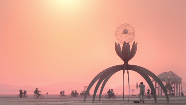 burningman2013-timelapse-02