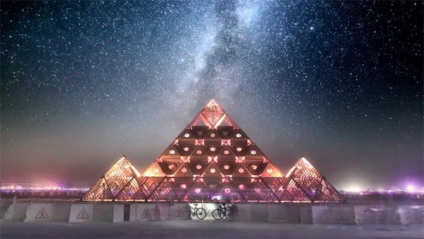 burningman2013-timelapse-04