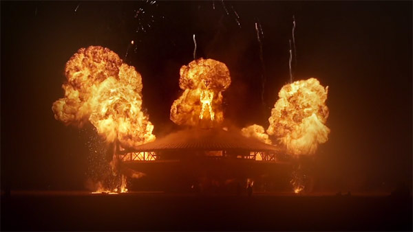 burningman2013-timelapse-05