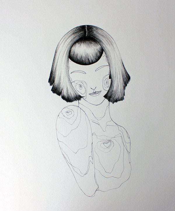 flory-huang07