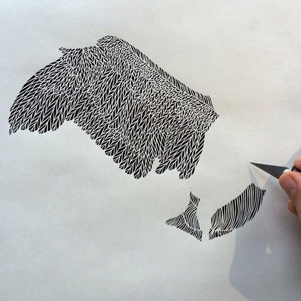 maude-white-papercut08