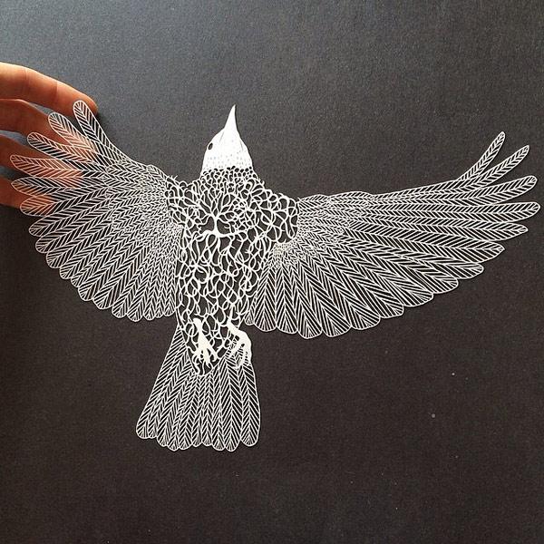maude-white-papercut10