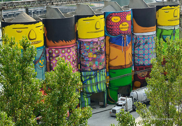 os-gemeos-vancouver07