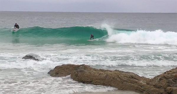 quincy-symonds-surf