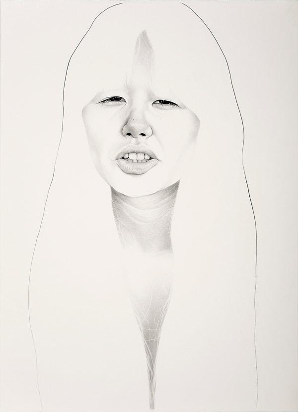 samantha-wall-artist06