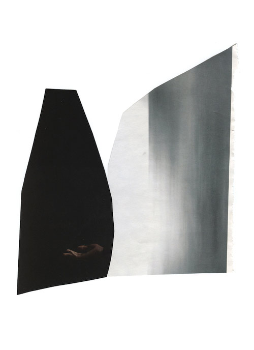 serrah-russell-01