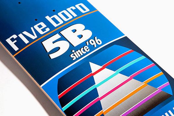 5boro-skateboards-vhs02
