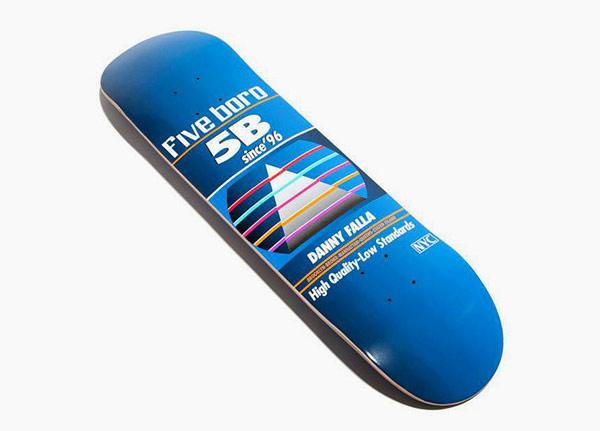5boro-skateboards-vhs03