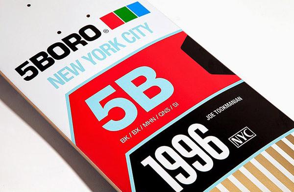 5boro-skateboards-vhs04