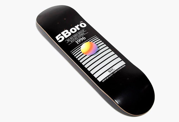 5boro-skateboards-vhs07
