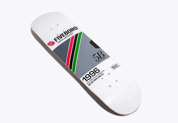 5boro-skateboards-vhs09