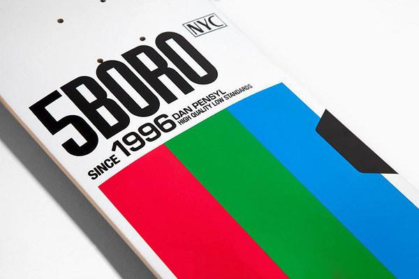 5boro-skateboards-vhs12