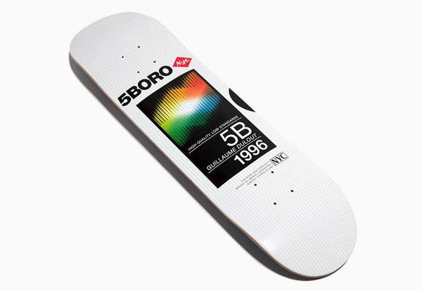 5boro-skateboards-vhs17