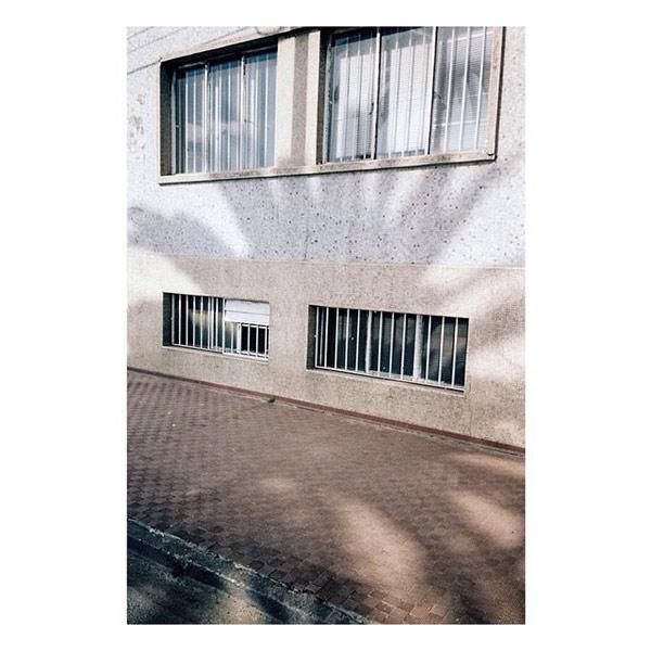 bestofinstagram-02